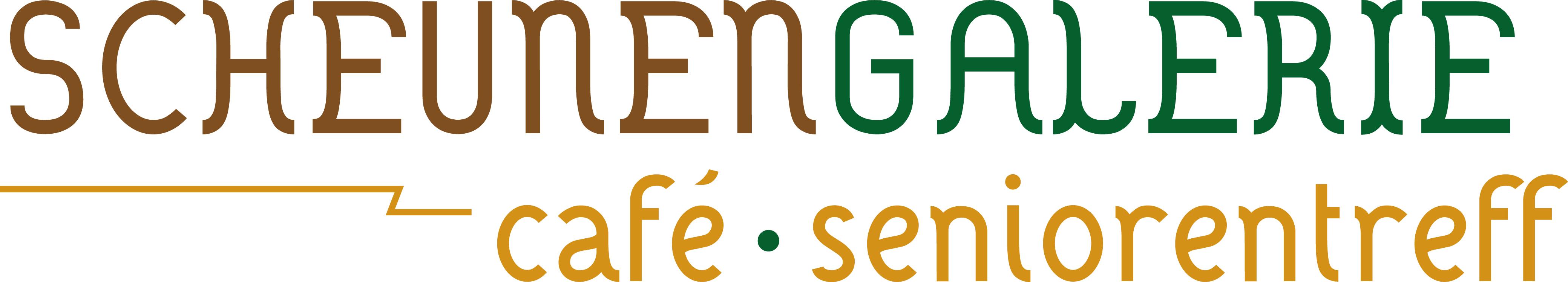 Scheunengalerie_Logo