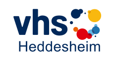 Logo VHS Heddesheim
