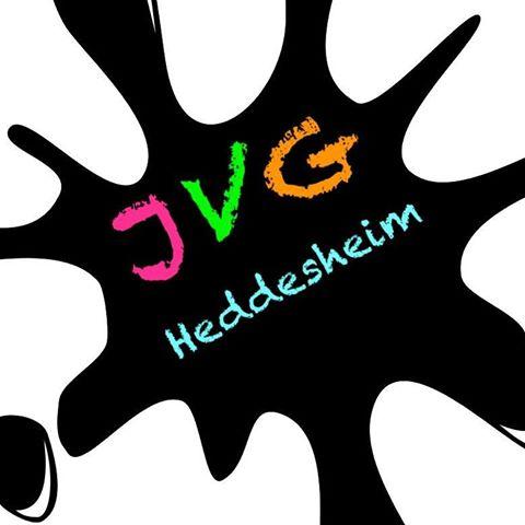 Logo JVG 2016