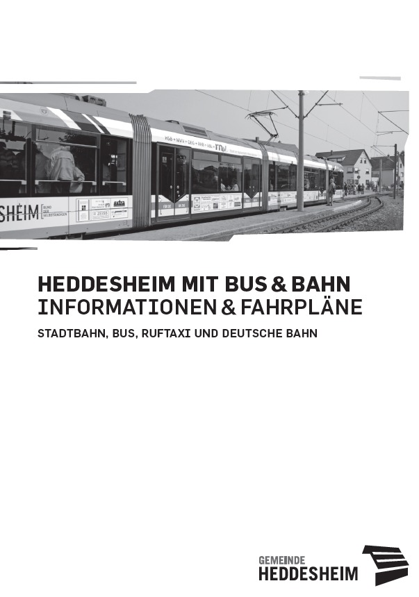 ÖPNV-Broschüre Heddesheim Stand 07.12.2017 (PDF)