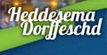 Dorffeschd Logo