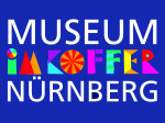 MuseumimKoffer