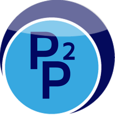 P2PDesign Webdesign und Marketing Agentur aus dem Raum Mannheim