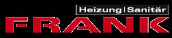 Logo Frank Heizung - Sanitaer