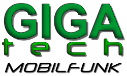 Logo GTM2011