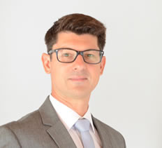 Volker Edinger, Dipl.-Ing. Architektur / Immobilienmakler