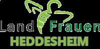 Logo Landfrauen Heddesheim
