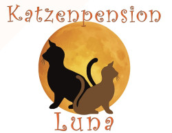 Katzenpension Luna