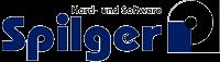 Logo_200_57