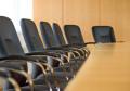 Gemeinderatsitzung