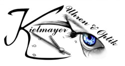 Fachgeschäft für Uhren Schmuck und Augenoptik