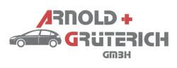 Logo Arnold & Grüterich GmbH