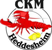 Logo Hedd. 30%