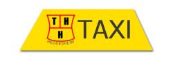 Logo_Taxizentrale