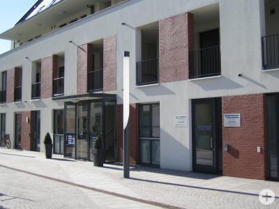 Kundenberatung Heddesheim