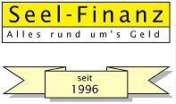 SEEL-FINANZ Logo