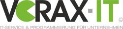 VORAX-IT Logo