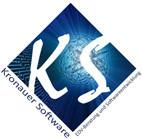 Kronauer Software