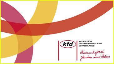 Kfd Logo groß