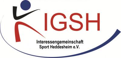 20170119-Logo-IGSHeV