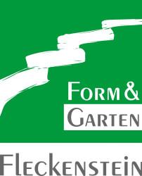 Logo ohne Adresse