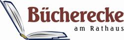 Logo Bücherecke