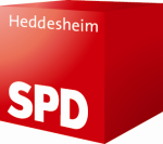 Logo SPD Heddesheim