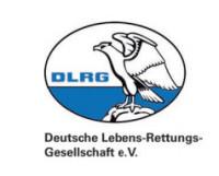 DLRG Gruppe Heddesheim