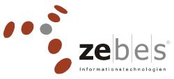 ZEBES AG