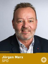 Merx, Jürgen