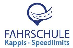 Fahrschule Kappis Speedlimits GmbH
