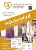 Helden für Heddesheim