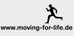 Logo_Moving-for-Life