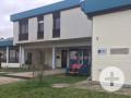 Evangelischer Kindergarten Werderstraße