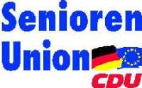 Senioren Union der CDU
