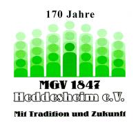 Logo des MGV