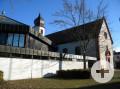 Katholische Kirche St. Remigius Heddesheim