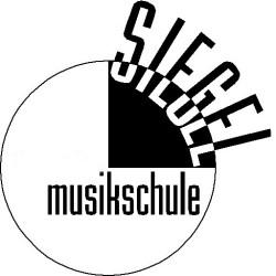 Musikschule-Logo
