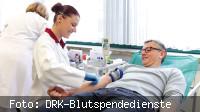 DRK-Blutspendedienst 2