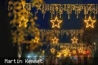 weihnachtsbeleuchtung08