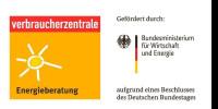 Logo Beratungsangebot Heizungsaustausch