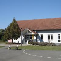Bild Jugendhaus
