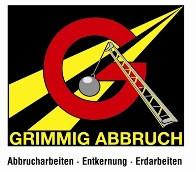 Logo GAAG