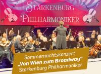 Vorschaubild Starkenburg Philharmoniker