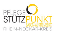 Logo Pflegestützpunkt