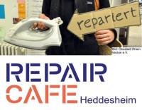 RepairCafe Teaser klein mit Bild