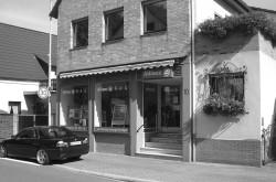 Unser Büro in Heddesheim