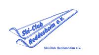 Logo des Ski-Club-Heddesheim