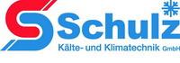 schulz_logo