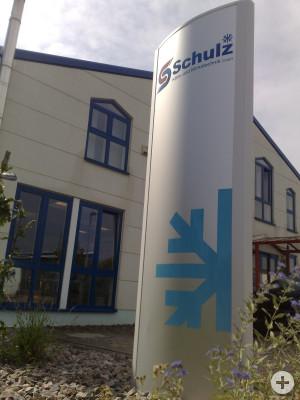 schulz_firma